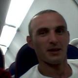 Gega, 36  , Krakow