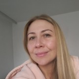 Olena, 40  , Polaniec