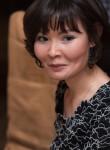 Dina, 39, Moscow