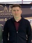 Marsel, 36  , Kazan