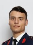 Andrei, 21  , Brasov