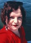 Liliya, 38  , Odessa