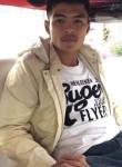 เกรียงไกร, 43  , Phan Thong
