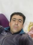 Vusal, 32, Baku