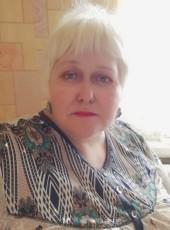 Tatyana, 56, Russia, Kurlovo