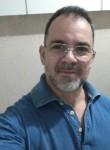 Robert, 53 года, Puertollano