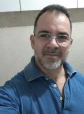 Robert, 54, Spain, Puertollano