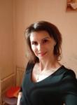 Marina, 37, Moscow