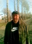 Anatoliy, 42, Ternopil