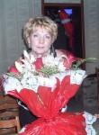 Elena, 45, Khabarovsk