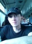 danya, 38, Saint Petersburg