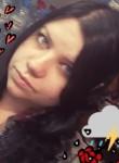 Milana, 23  , Voronezh