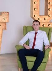 Anatoliy, 29, Russia, Tsivilsk