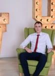 Anatoliy, 29  , Tsivilsk