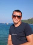 Aleksandr, 33  , Zelenogradsk