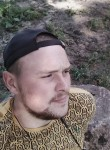 Egor, 26  , Volkhov