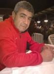 svetlan, 51  , Smolyan