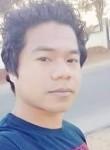 Amit, 18  , Mysore