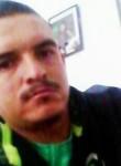 JoseDeJesusRey, 28  , Tustin