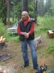 Viktor Drozdov, 62  , Tver