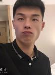 杨海龙, 25, Linyi