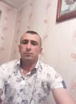 samirkhan, 37  , Gorno-Altaysk
