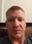 Alex, 34  , Richland