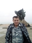 Grigoriy, 45  , Belogorsk (Krym)