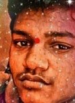 Chinna, 18  , Guntakal