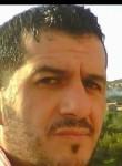 Momoh, 37  , Algiers
