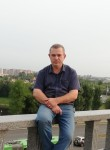 Petr, 47  , Moscow
