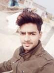 Jugendra, 20  , Agra