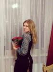 Kira, 37  , Minsk