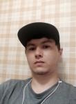 Damir, 26  , Tambov