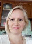 Olga, 47  , Novoaltaysk