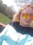 Ameliya, 21  , Kiev