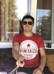 Антон, 30 лет, Пенза