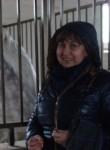 Aleksandra, 56  , Bovalino