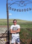 Andrey, 37  , Blagoveshchensk (Bashkortostan)