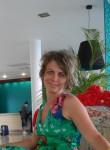 Irina, 41  , Chisinau