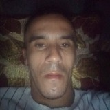 Hamid, 35  , Algiers
