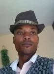 Robert, 36  , Port-au-Prince