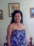 yanit, 51  , Santo Domingo