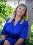 Irina, 40  , Novosibirsk