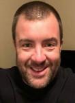 Jack Keyes, 49  , West Covina