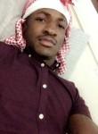 👑_D_O_U_L_A_H_🌺_K_I_N_G_👑, 24  , Al Khawr