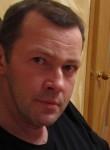 Vladimir, 50  , Minsk