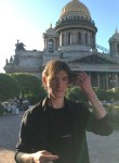 Konch, 19  , Saint Petersburg
