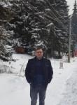 michel, 39  , Riyadh
