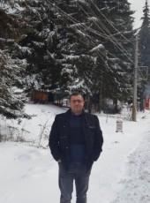 michel, 39, Lebanon, Beirut